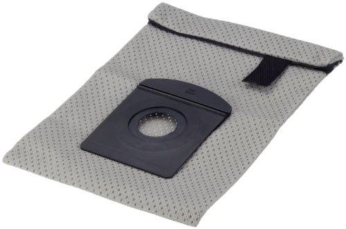 VIVAX HOME kesa za usisivac VC-1603/4/5 tekstilna