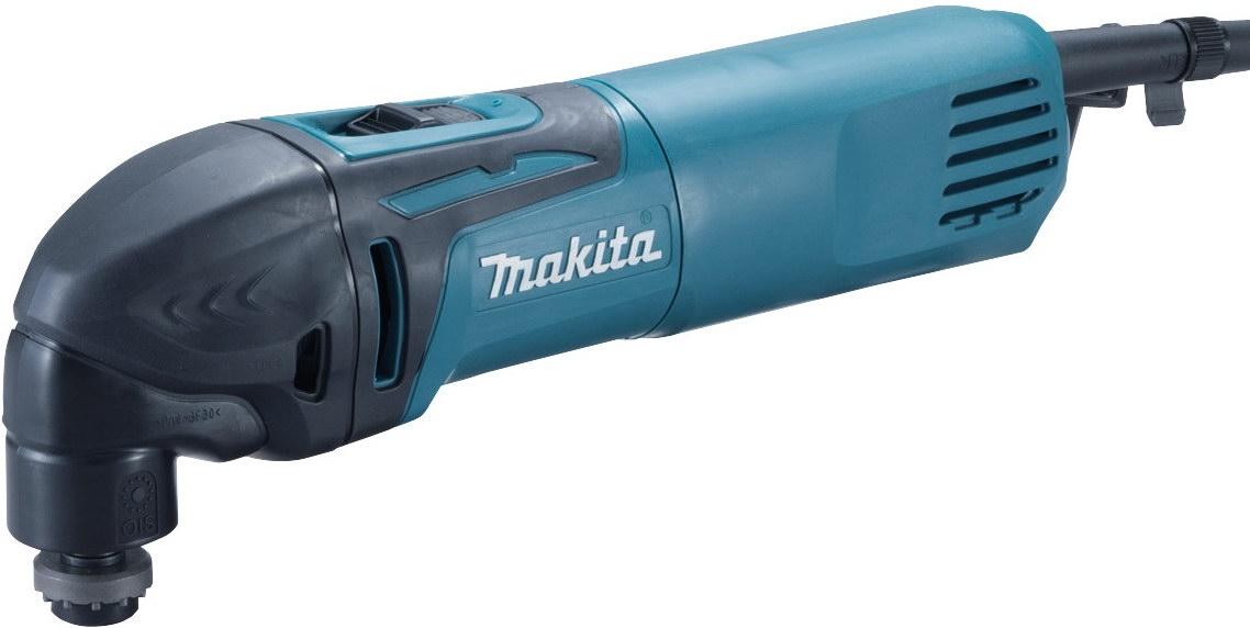 Makita TM3000CX1J višenamenski alat