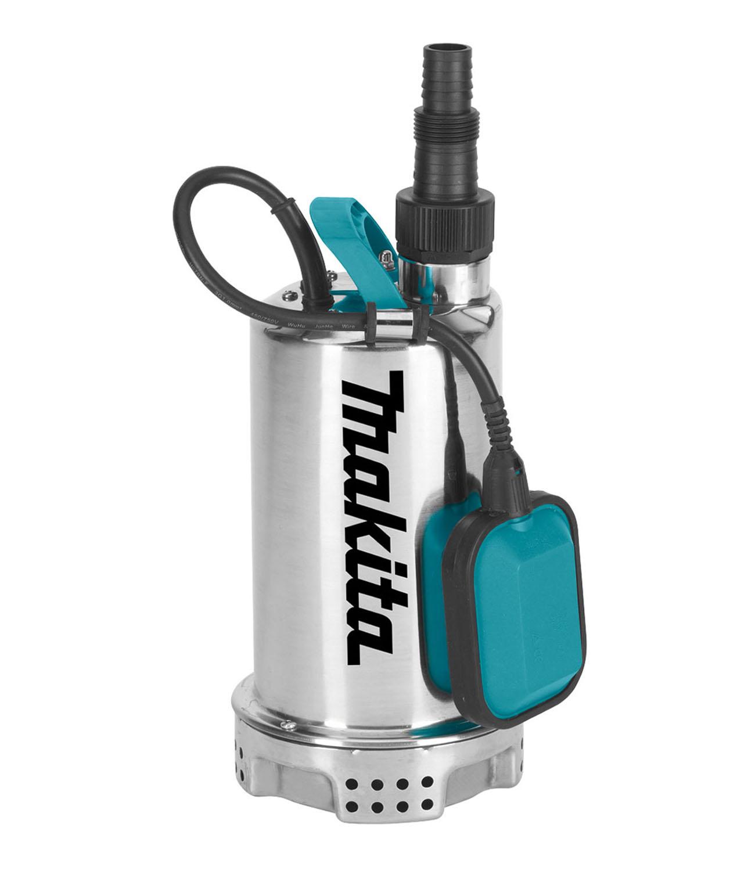 Makita PF0403 potapajuća pumpa za čistu vodu