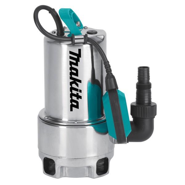 Makita PF0610 potapajuća pumpa za prljavu vodu