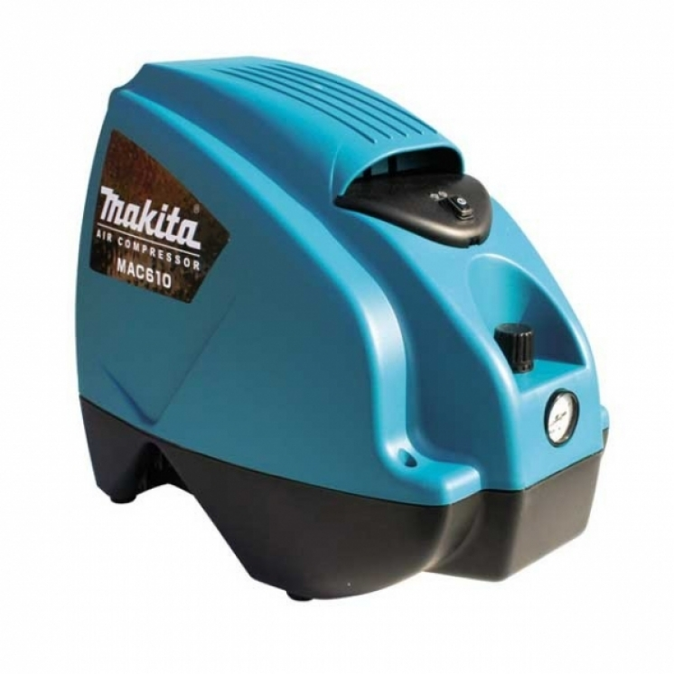 Makita MAC610-PROMO kompresor