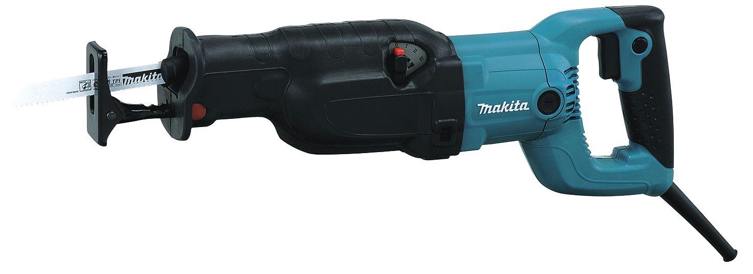 Makita JR3060T električna povratna testera