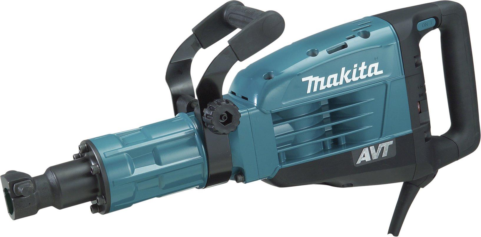 Makita HM1317C štemarica