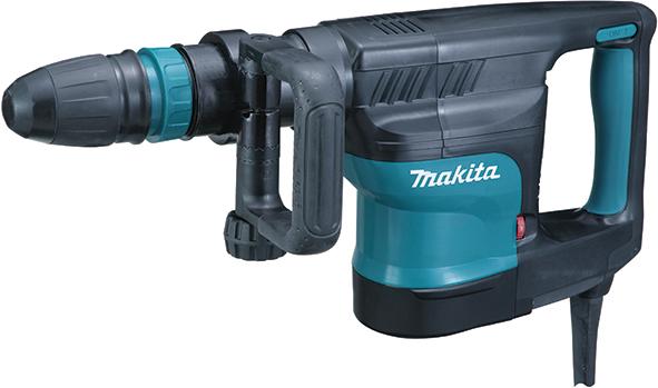 Makita HM1101C štemarica