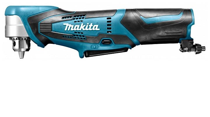 Makita DA330DZ akumulatorska ugaona bušilica