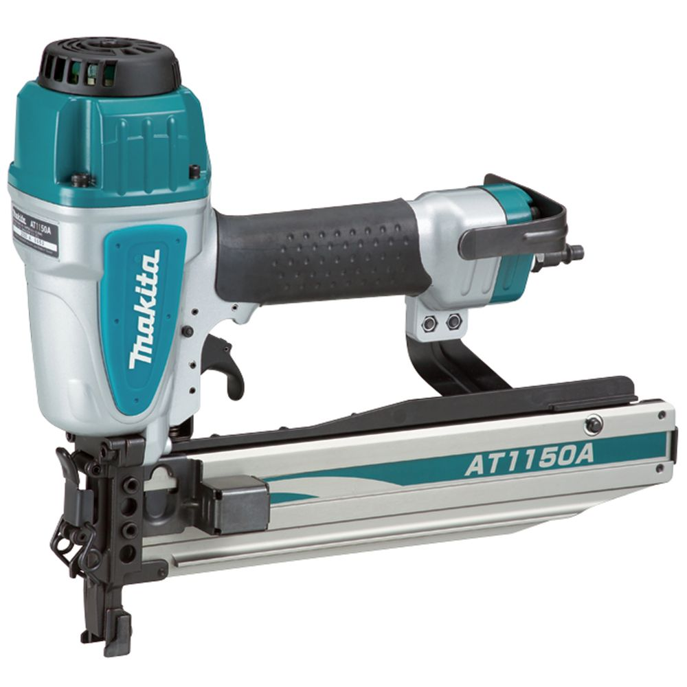 Makita AT1150A heftalica