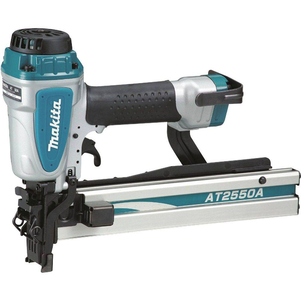Makita AT2550A heftalica