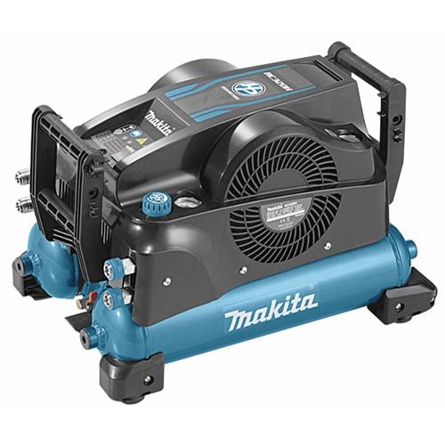 Makita AC320H kompresor visokog pritiska