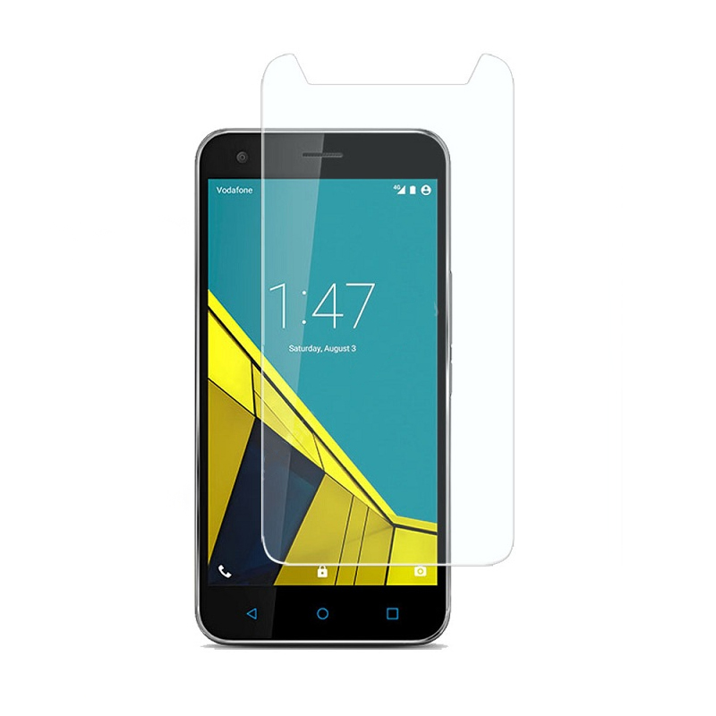 ( C2 glass ) Zastitno kaljeno staklo za Oukitel C2 mobilni telefon