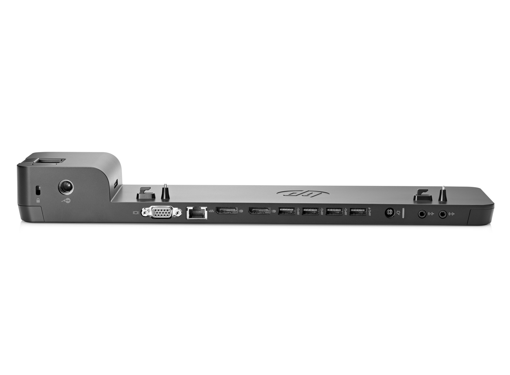 HP UltraSlim Dock D9Y32AA
