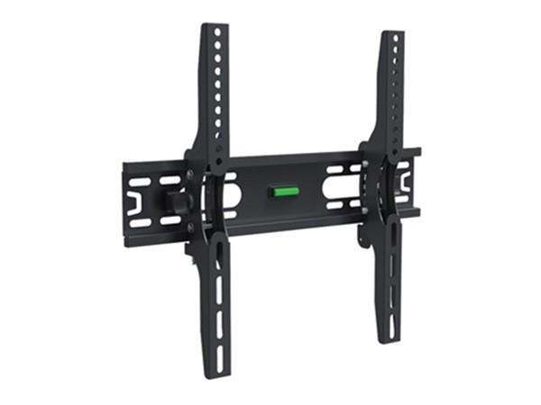 Alpha Support Tilt 3255 nosac za TV