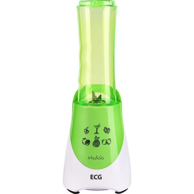 ECG SM 364 blender