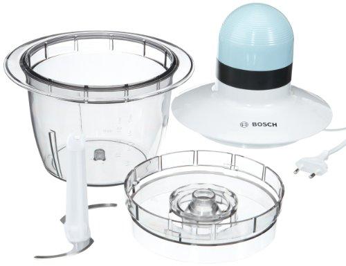 Bosch MMR 0801 seckalica