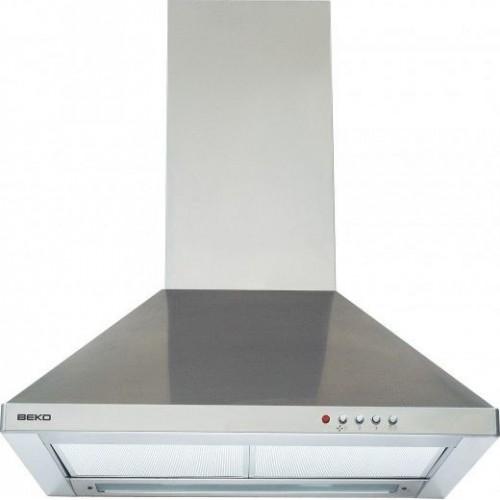 BEKO CWB 9420 X aspirator  90 x 56-90.5 x 51 cm