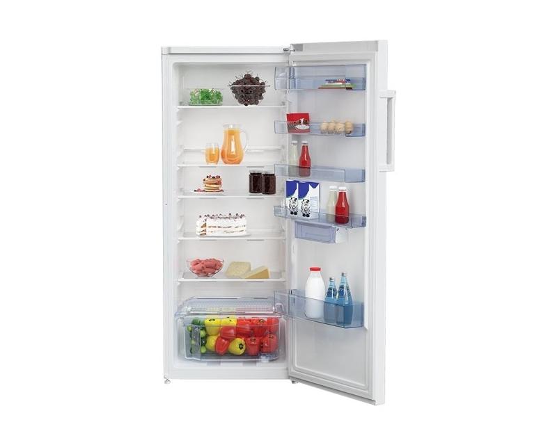 BEKO RSSA 290 M21 W frižider