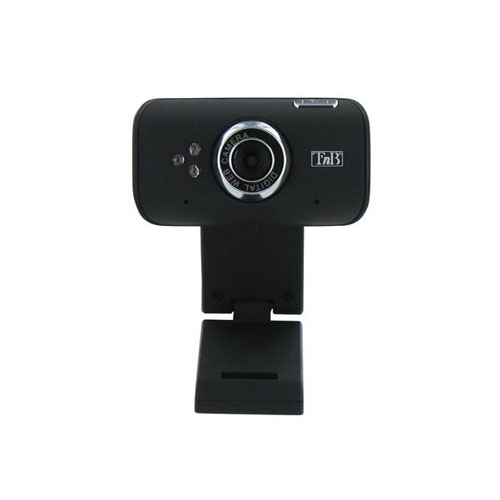 TNB NIGHTY480 WEB KAMERA, NIGHT VISION