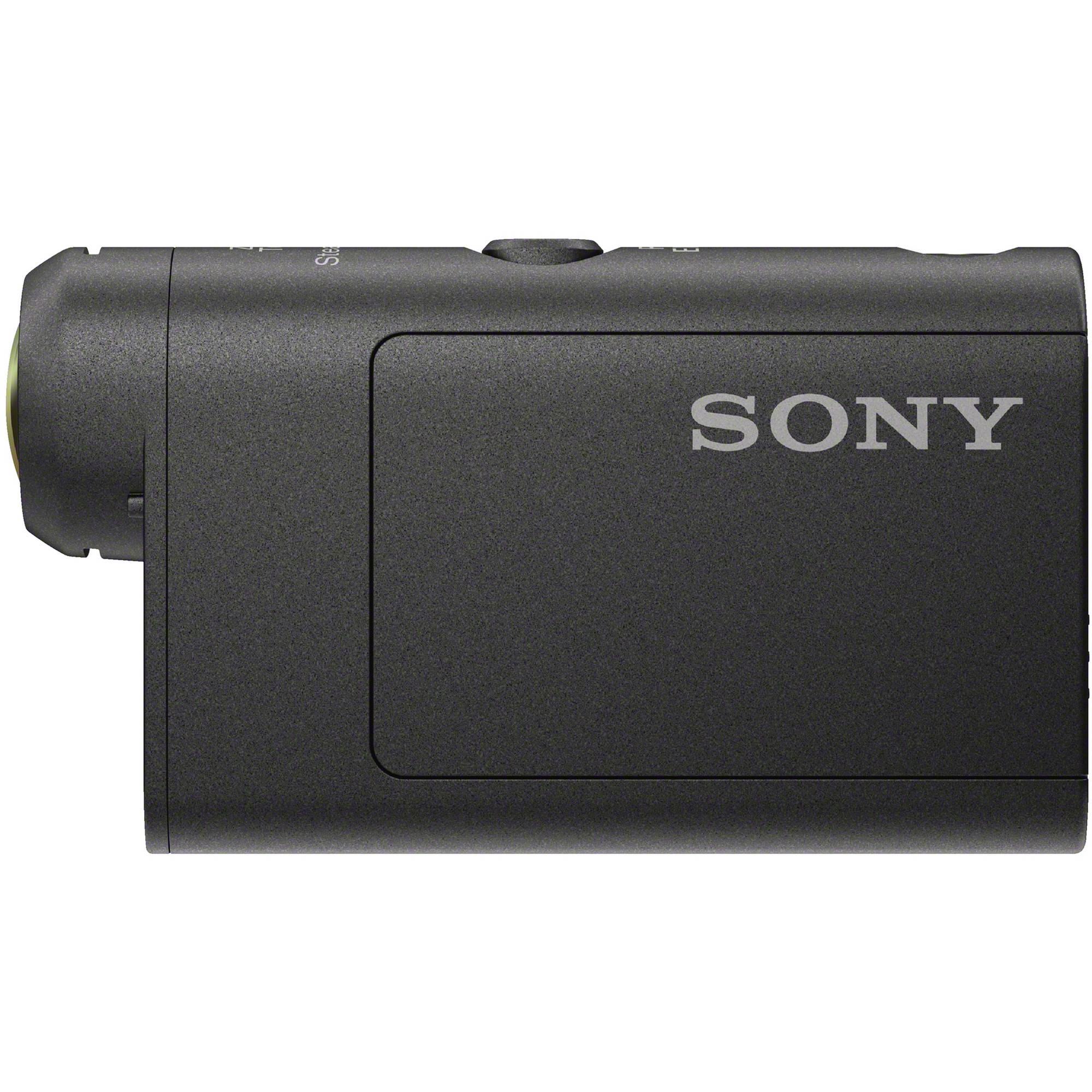 Sony HDR-AS50B