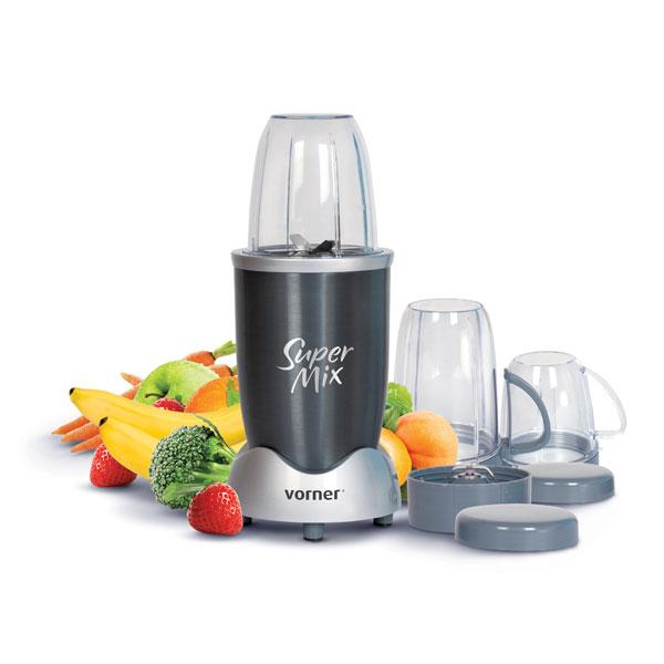 Vorner Super Mix VSM-0357 600W