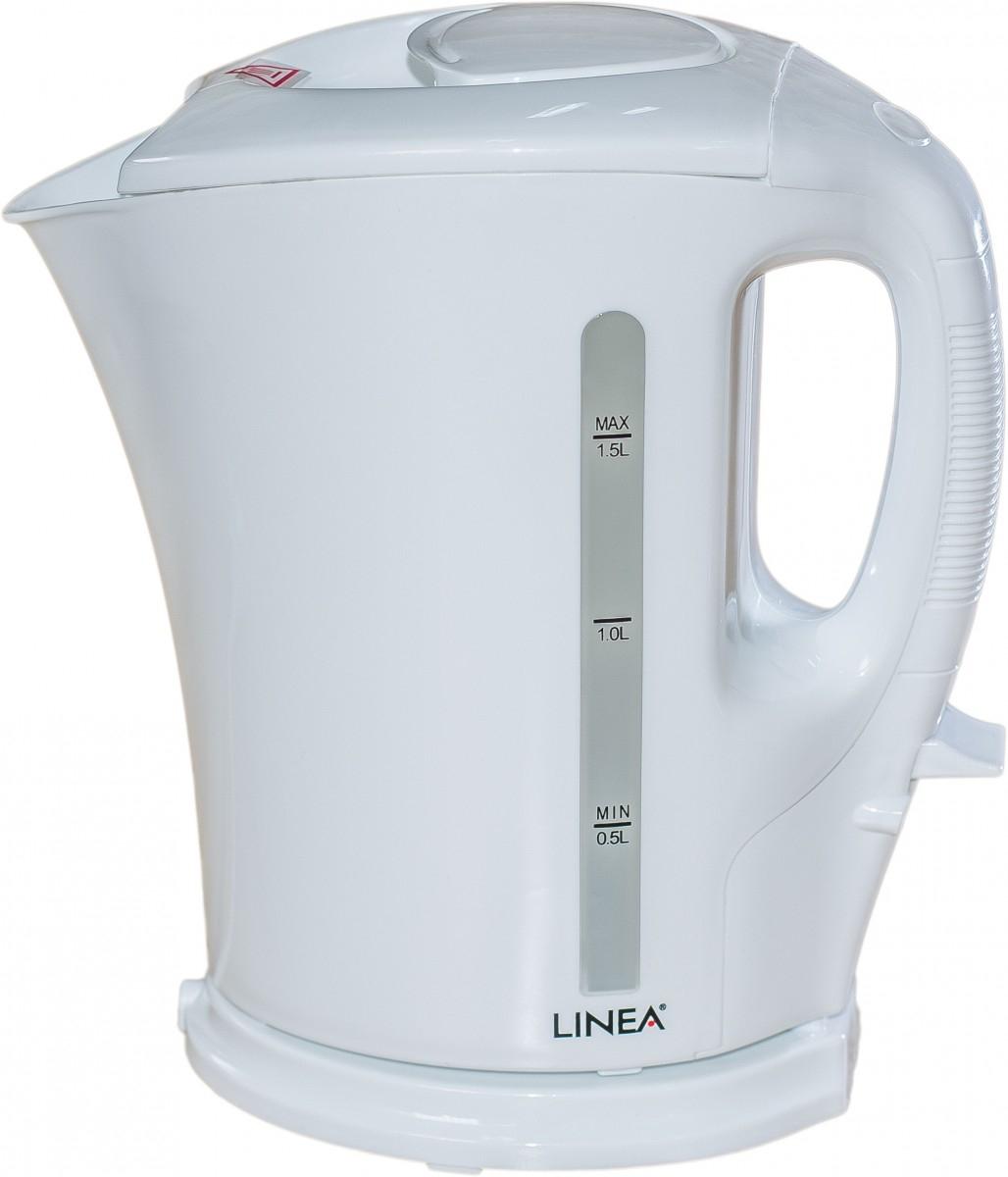 Linea Elektricni bokal za vodu LKE-0365 2200W 1.5L