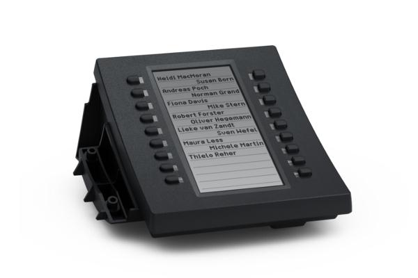 D3 USB modul za D375, D345 i D315