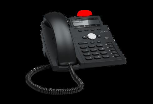 Snom io Desk Telefon D315
