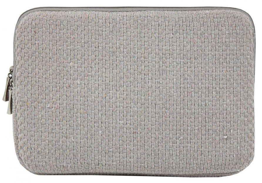 Sbox TUM 326-7 W torbica za tablet