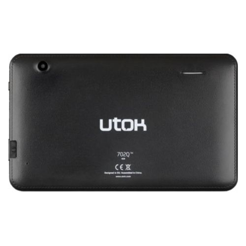 UTOK 702Q 512MB 8GB 7 tablet