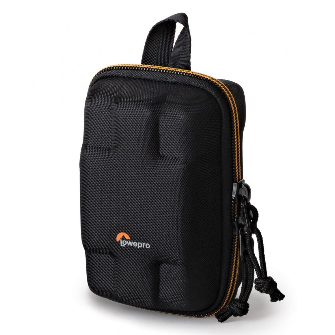 LOWEPRO LowePro Dashpoint AVC 40 II crna torba Torba za akcione kamere
