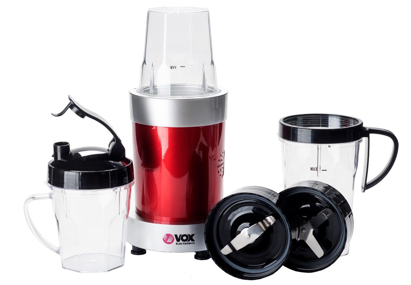 Vox NB-602 blender