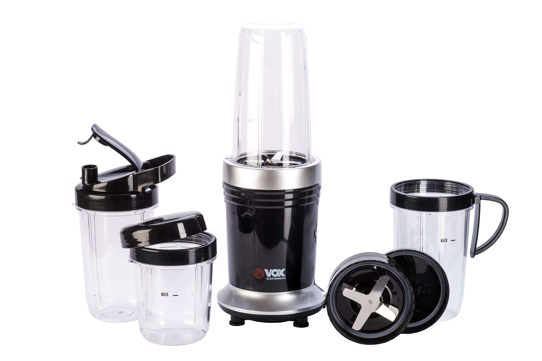 Vox NB-901 blender