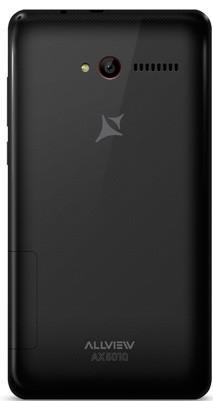 Allview VIVA AX501Q 1GB 8GB 3G