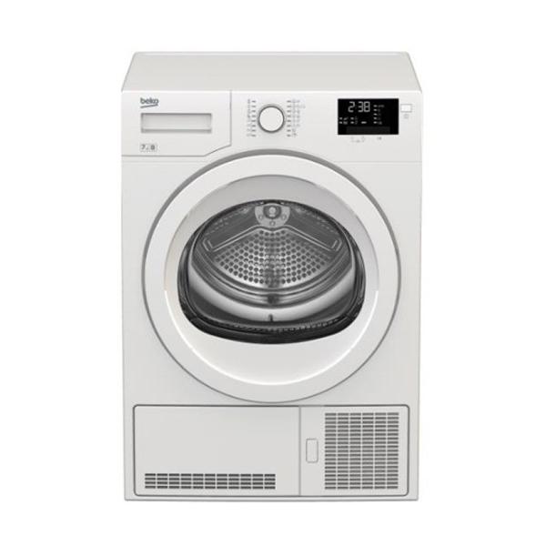 BEKO DU 7133 GA0 mašina za sušenje veša