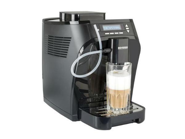 SEVERIN KV8051 Aparat za espresso