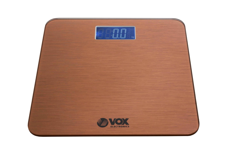 Vox PW435-02 telesna vaga