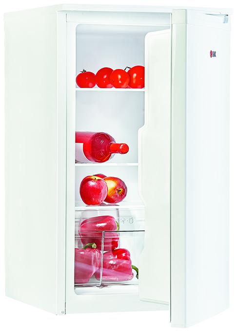 Vox KS 1510 frižider
