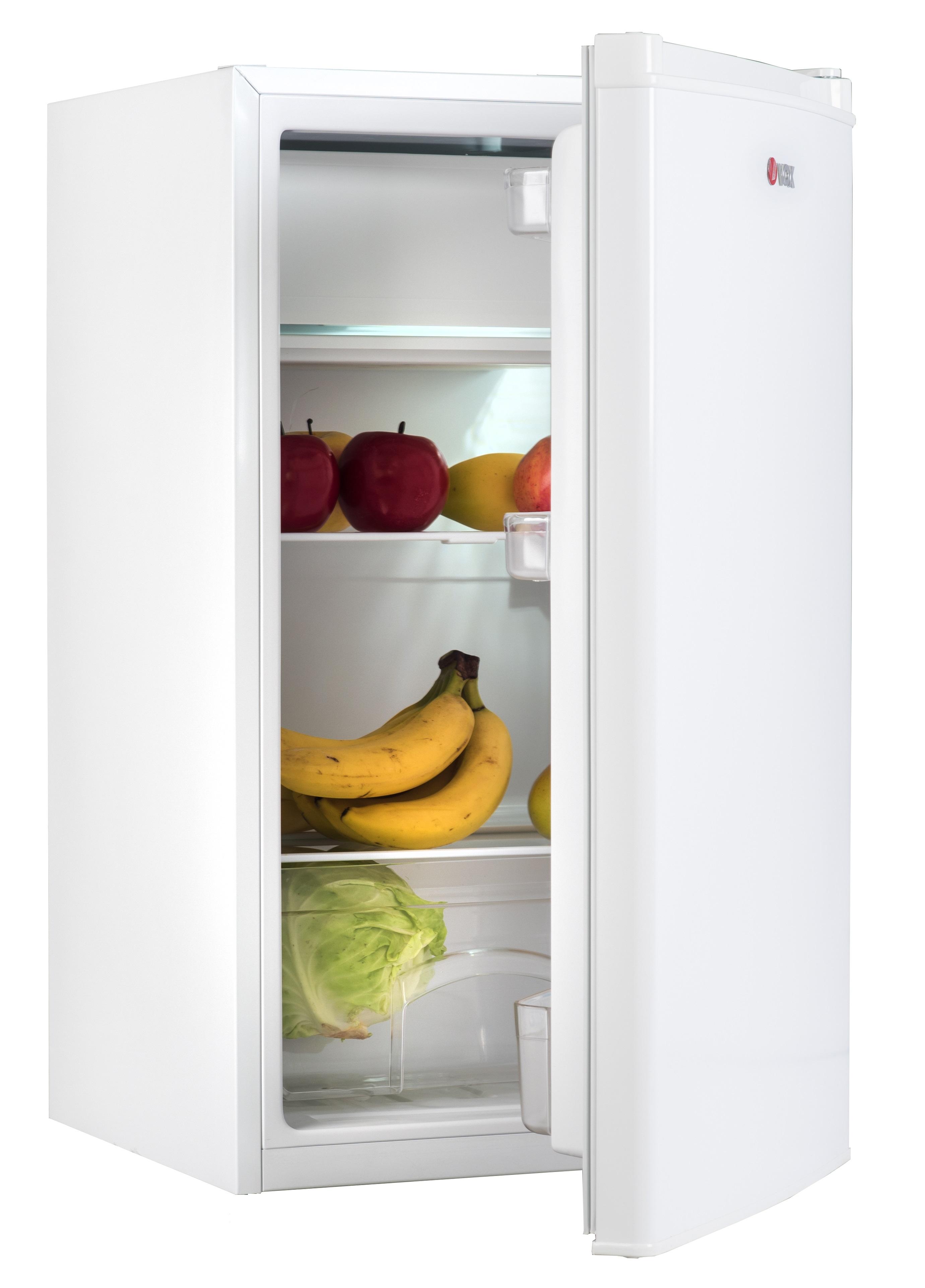 Vox KS 1110 frižider