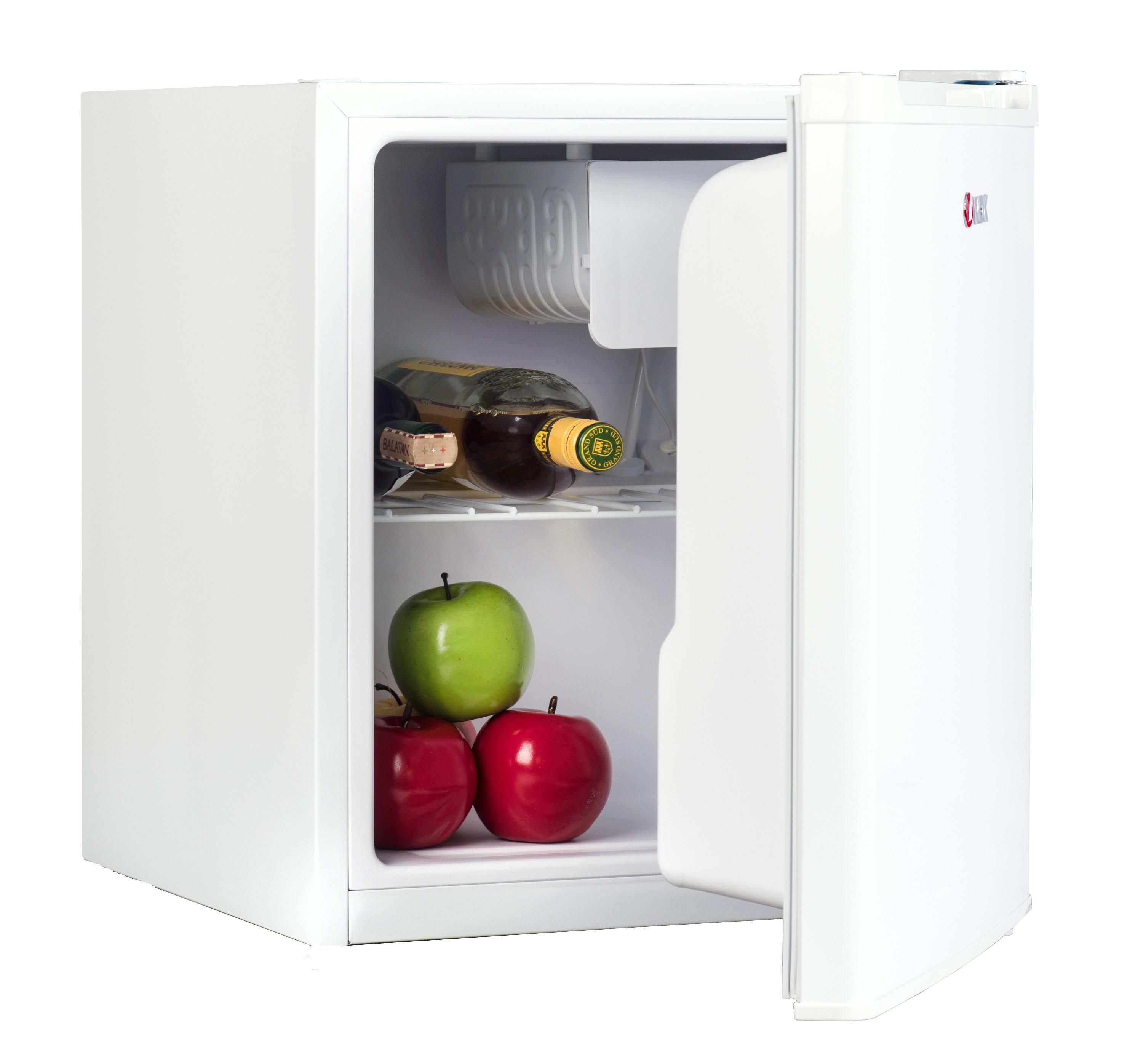 Vox KS 0610 frižider
