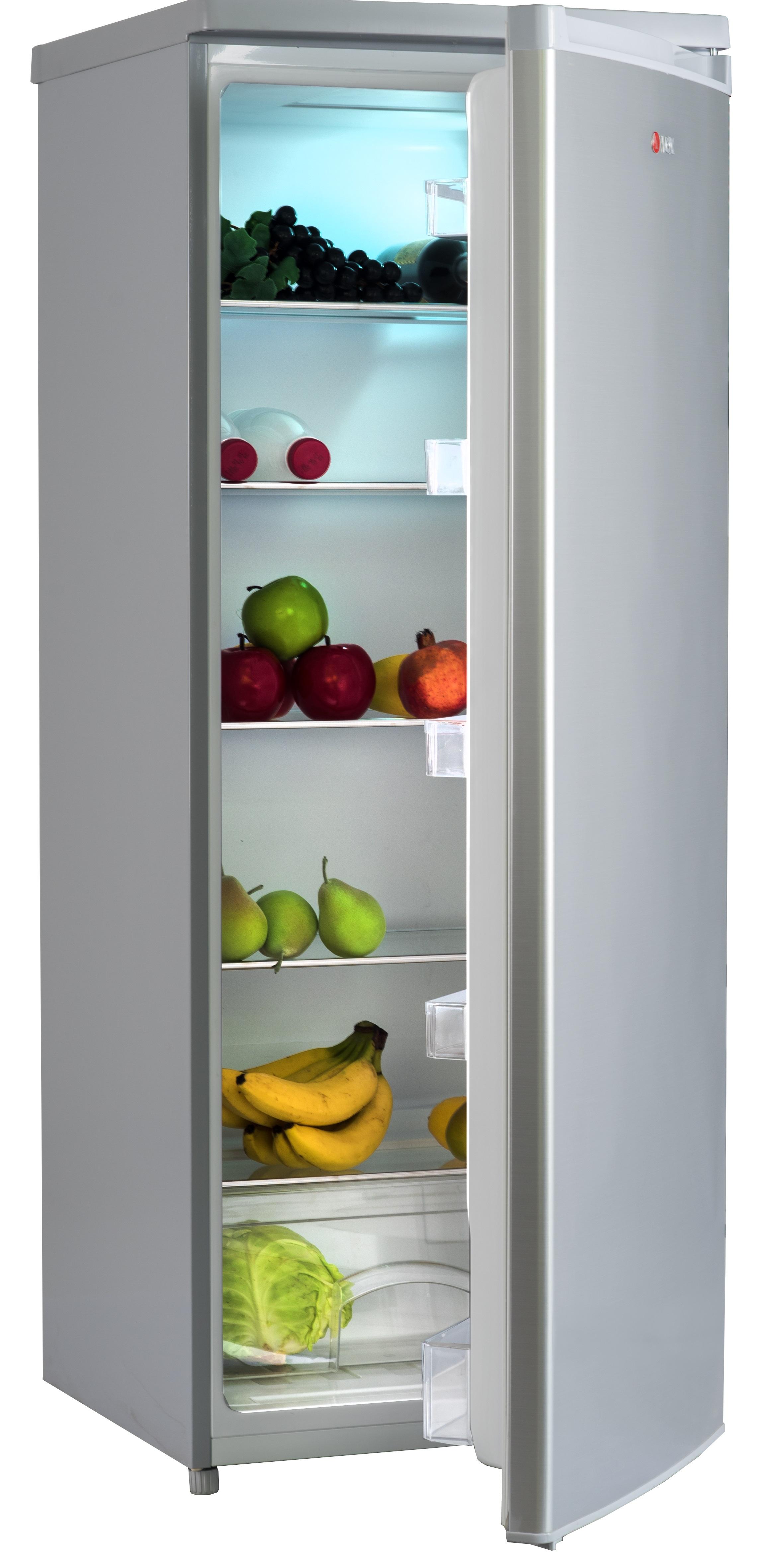 Vox KS 2810S frižider