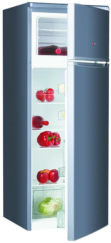 Vox KG 2610 S frižider
