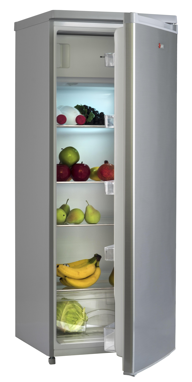 Vox KS 2510 frižider