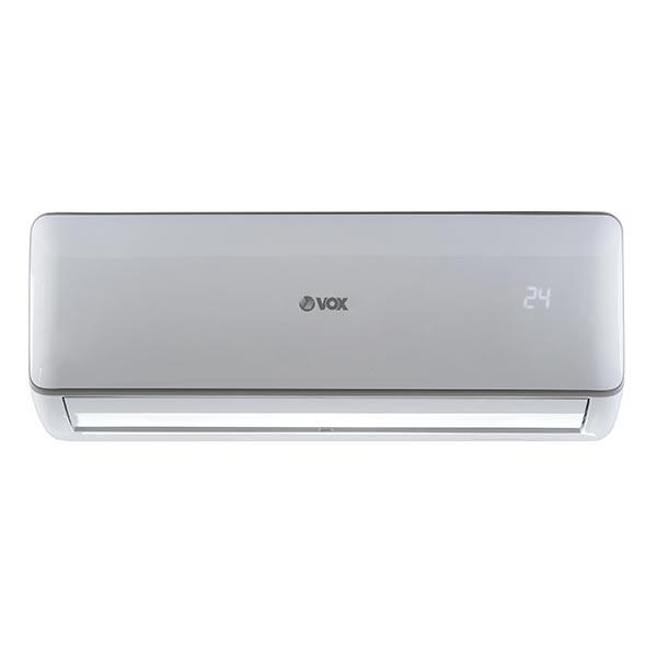 Vox IVA1-9IE klima inverter