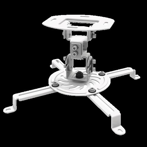 Sbox PM 18 nosač za projektor