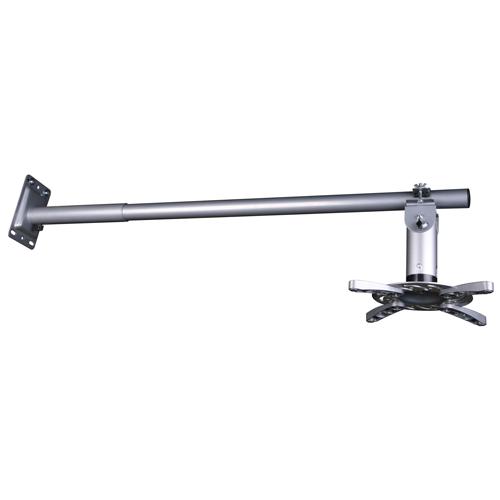 Sbox PM 300 nosač za projektor