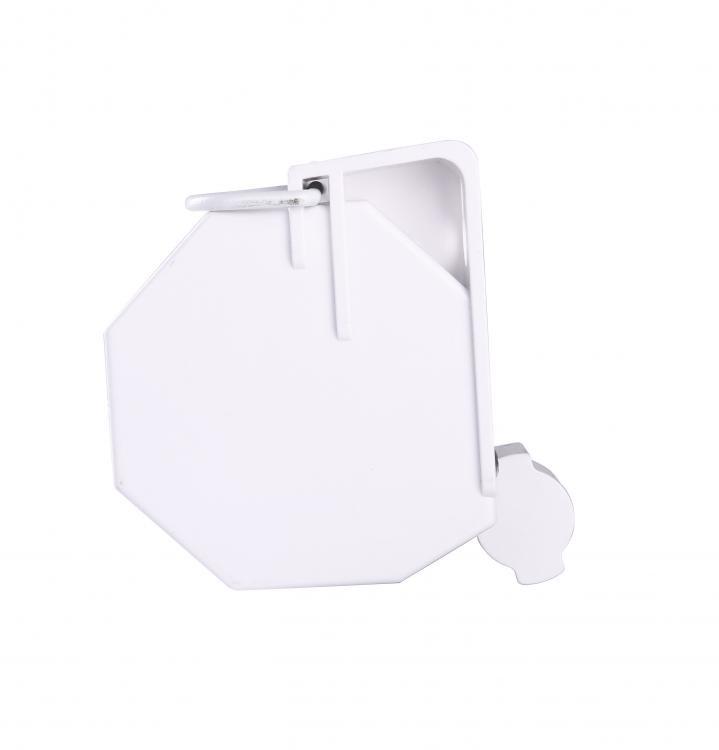 Sbox PSM 118 platno za projektor