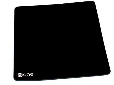 @ONE EMP-02 BLACK