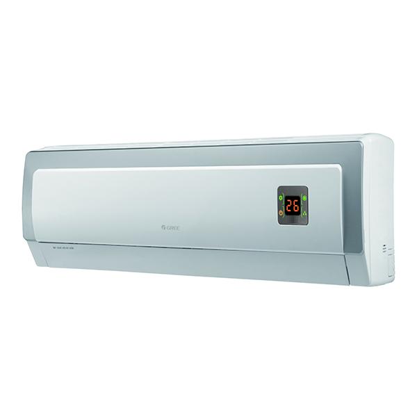 Gree GWH12MA-K3DNE2L Cozy Inverter 12000BTU