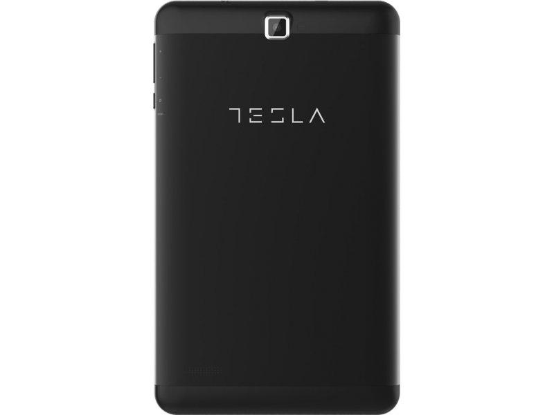 Tesla tablet L8 1GB 16GB Black