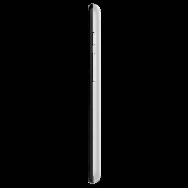 Alcatel PIXI 4 (5) - 5010X White
