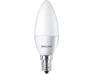 PHILIPS B35 40W 2700K E14 LED sijalica (159262B2)