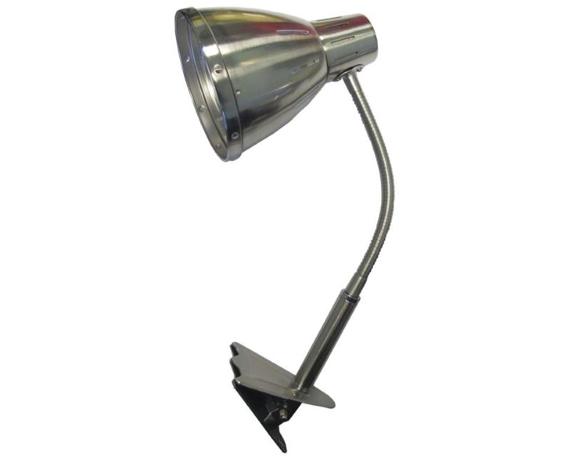 ELIT+ EL7958 40W E27 lampa metalik